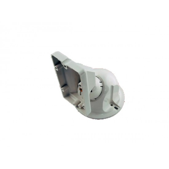BCW-401 TAKEX Wall or Ceiling Mount Bracket, suits all TAKEX PIR Sensors