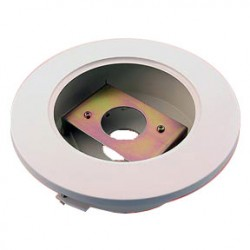 BU-5300 TAKEX Flush Mount Kit for PA-5300 Series